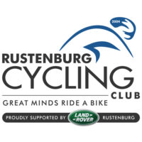 Rustenburg Cycling Club